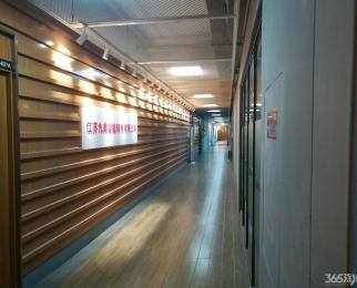 临港同心园 南站1号线景枫沿线 园区配套齐全多户型 满足