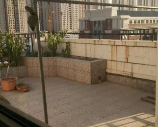 【沁雅凯旋城】6+7复式 可贷款 新城学区房 中等装修 超低价格