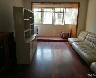 申元街小区3/6中装全设100平米3室2厅1800/月