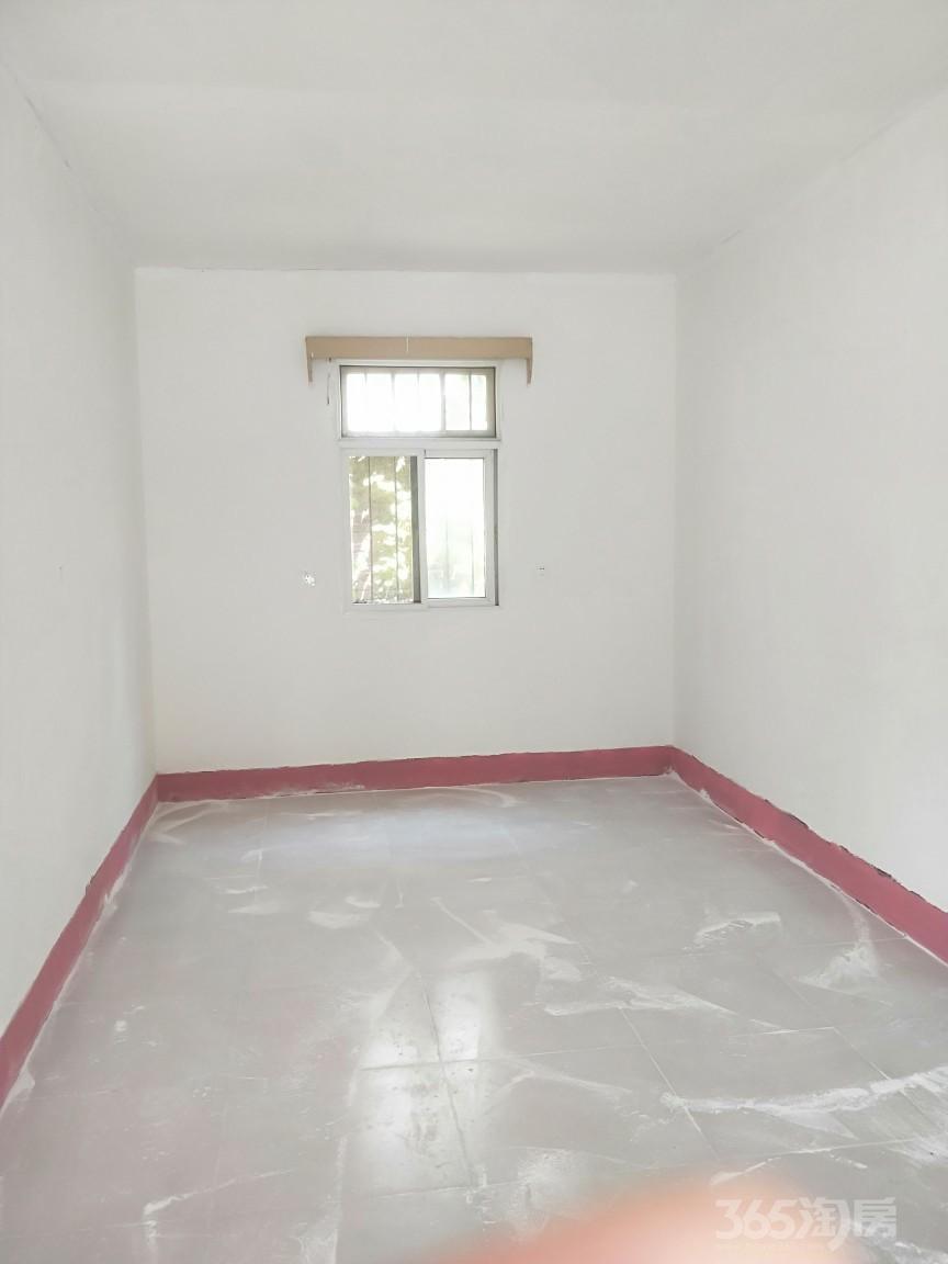 东海县土地局大院4室2厅1卫200平米整租简装