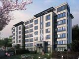 买房置业一步到位!芜湖在售楼盘优质三房、四房良心推荐