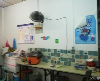旭日上城一期 可做餐饮 低价出售 人流量大 繁华地段