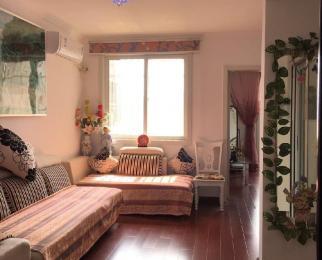 板桥新城梦幻家创客公寓精装修小区环境优雅