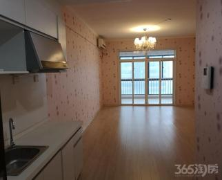 兰亭公寓1室0厅1卫50平米整租简装