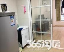 华强广场单身公寓6/27...