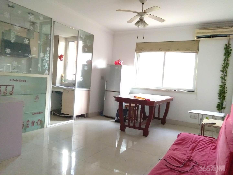 祥和雅苑3室1厅1卫90平米精装产权房2012年建