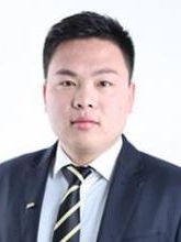 郭昊13400070166