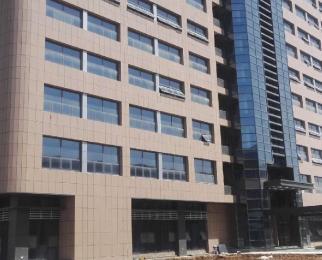 江宁大学城附近大树创智空间90至2300平定制装修