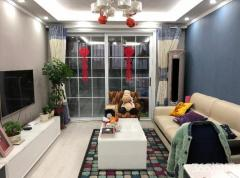天润城12街区居家装修3房 此房是家庭住房的必备 免费带看