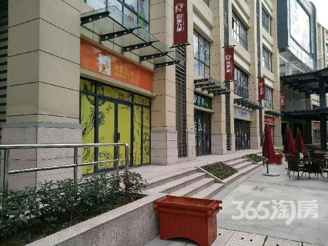 嘉兴市旺铺出售首付三成现铺客运站旁完善一条街商业