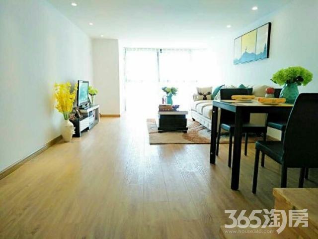 相城区宝润168广场公寓3室1厅1卫110�O