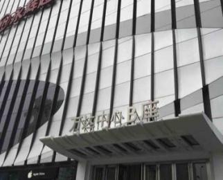 江宁万达广场166平米310万元精装2014