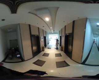 急售 利奥大厦 面积有48一56一74一130平米 多套可选 先到先挑