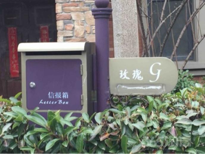 凤鸣湖凤凰城7室6厅4卫500平米整租毛坯