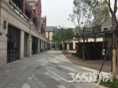 新吴区金城高架旁富力星光里商业街对外招租!!