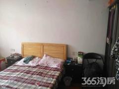 麻纺厂宿舍1室 临近商业街 市中心位置 拆迁房!
