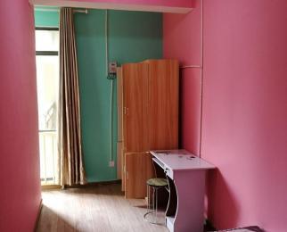 金地国际城3室2厅3卫20平米合租精装