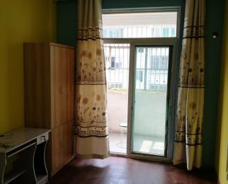 珠光南苑4室2厅2卫25平米合租精装