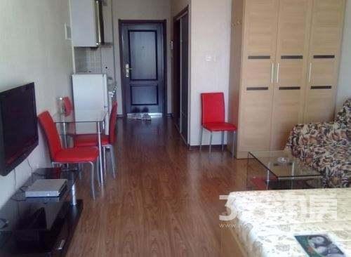 大理聚福城觅秀东苑3室1厅1卫89平米简装产权房2015年建