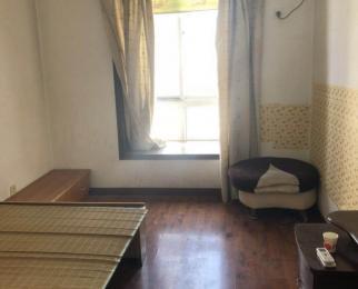 天地新城天枢座2室2厅1卫87.00平米整租简装