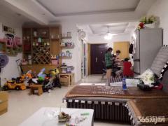 东方广场新房 1.7万每平 48中青年路小学双本部 70产权