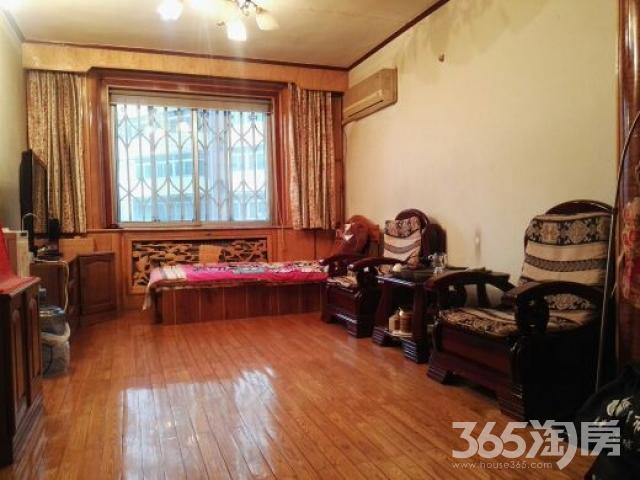 凯旋社区2室1厅1卫78平米2000年产权房简装