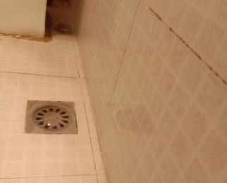 逍遥津一楼单独热水器、防盗门、电表单间出租