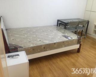 富康新村1室0厅1卫40平米整租精装