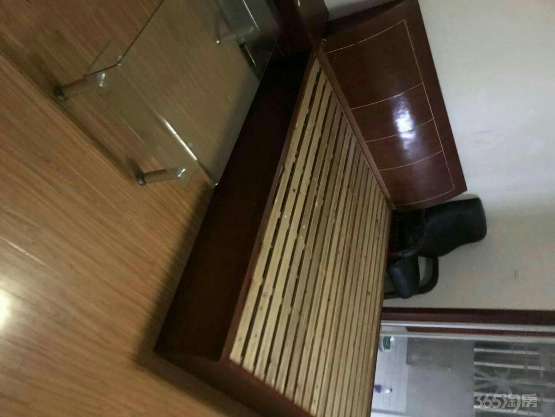 和平小区4室3厅2卫200平米整租精装