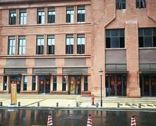 禹州中央城 地铁口无缝对接 新站唯一在售商业步行街