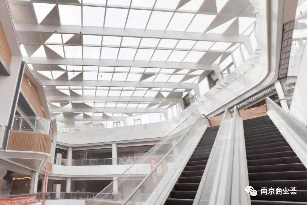 南京房地产信息 正文  儿童业态方面,涵盖孩子王跨层旗舰店,卡通尼图片