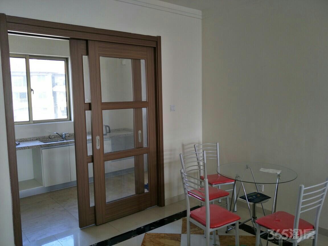 碧桂园3室2厅2卫129.99平米整租精装