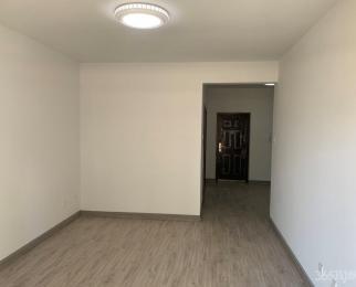兴华苑2室2厅1卫88平米精装整租
