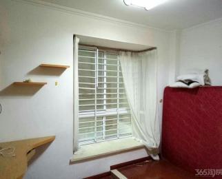 急售满五唯一阿奎利亚米兰堡3室2房!