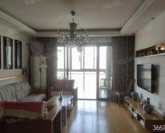 仙林东方天郡西区新出居家四房 南北通透 精装 诚心卖 看房方便