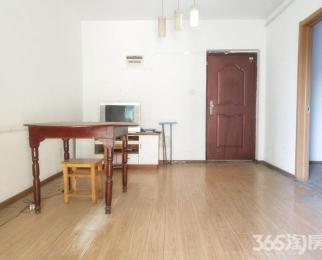 天润城地铁口 优质大两房出售 位置好 靠近弘阳商业圈 近学校