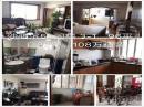 沙泗浜3室2厅1卫96�O2003年产权房精装