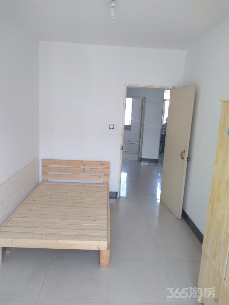 吴中区淞泽家园五区2室2厅1卫100�O