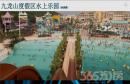 关于平湖中南漫悦湾,当地人这样说..