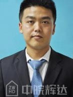 王新宇18756915025