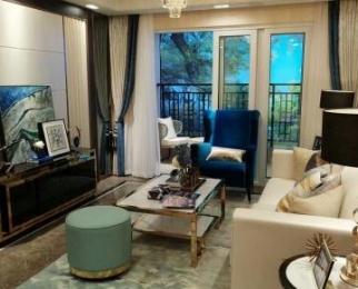南湖区花园住宅 精装修 总价低 学区房