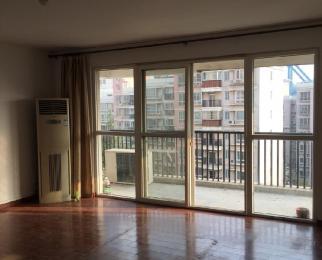 浅水湾E墅时代花园6室2厅3卫208平米整租简装