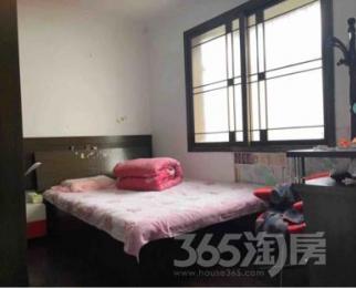 吉庆家园逢春苑4室2厅2卫130平米精装产权房2003年建