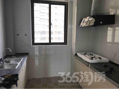 长生小区3室2厅1卫124平米整租简装