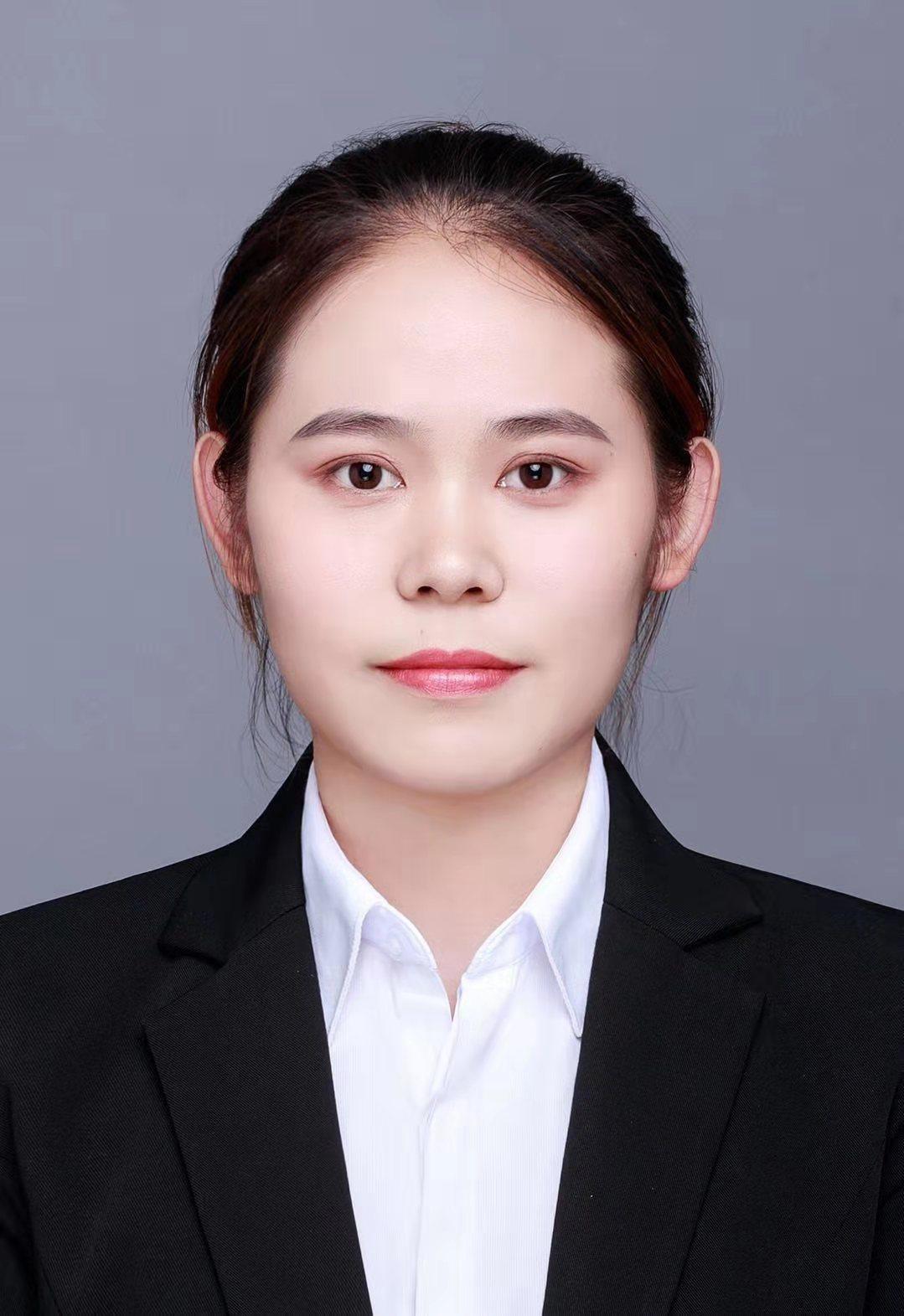 张丹丹13773060794