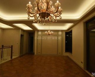 海玥名都 豪装科技六房 355平 品质豪宅 房主和善 看缘分