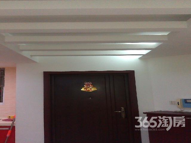 金马商城68�O可注册公司整租精装办公家具齐全!!!