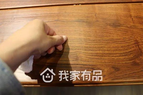 爱诺法赛地板|地板|爱诺法赛实木地板