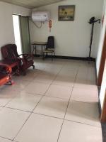红梅东村2室1厅1卫90平米简装整租