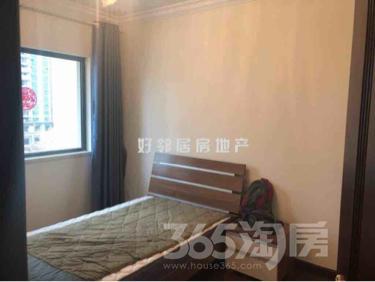 宝华恒大雅苑4室2厅3卫160平米精装产权房